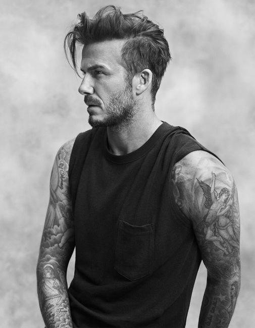 hm-x-david-beckham-ss15-bodywear-collection_fy3.jpg (38.59 Kb)