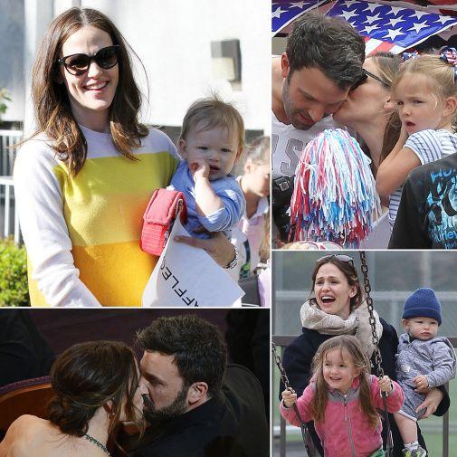 jennifer-garner-ben-affleck-family-pictures.jpg (62.65 Kb)