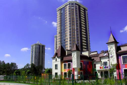jЧто нужно знать перед покупкой квартиры форумы инвесторов про Альянс Новобуд