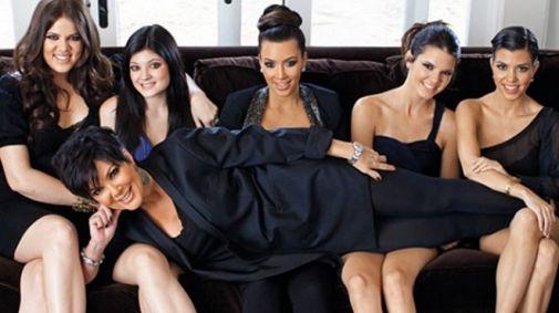kardashian.jpg (27.86 Kb)