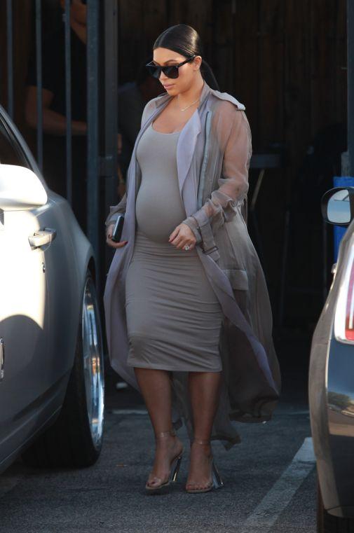 kardashian2.jpg (41.88 Kb)