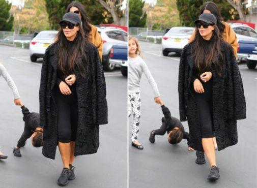 kardashianimala.jpg (33.02 Kb)