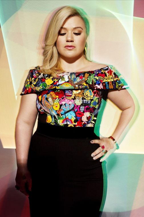 kelly-clarkson-press-photo_lores.jpg (63.11 Kb)