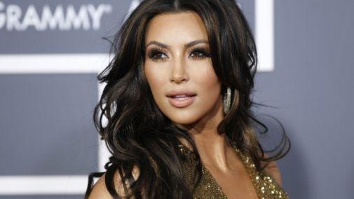 kim-kardashian-876-e1428732526962.jpg (18.74 Kb)