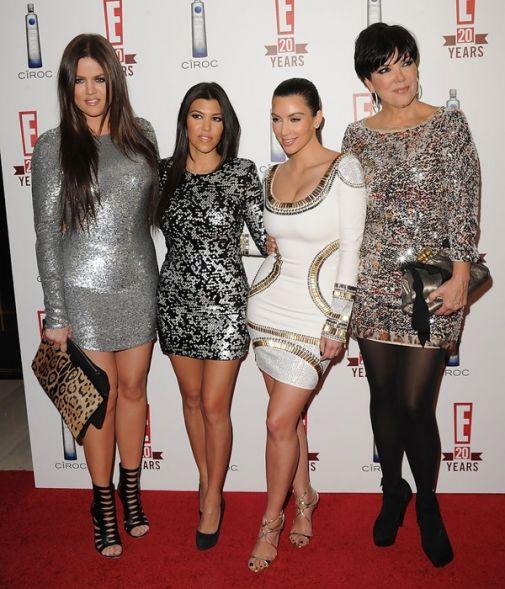 kim-kardashian-khloe-1_blog.jpg (67.85 Kb)