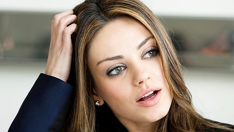 kunis_2012021714301_jpg_0x270_q85_box-016939062367_crop_detail.jpg (25.84 Kb)