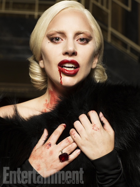 lady-gaga-entertainment-weekly-september-2015-photoshoot03_2.jpg (96.91 Kb)