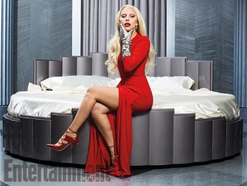 lady-gaga-entertainment-weekly-september-2015-photoshoot06.jpg (34.89 Kb)