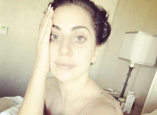 lady-gaga-selfie-blog-image.jpg (20.29 Kb)