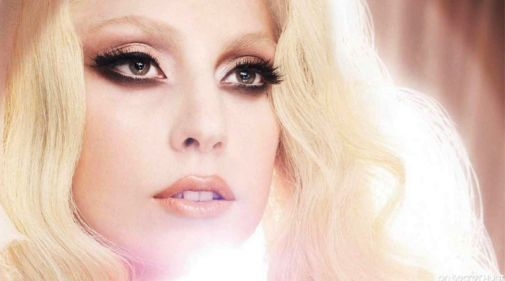 lady_gaga_to_be_the_new_face_of_shiseido_buro_cover.jpg (17.66 Kb)