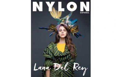 lana_del_rey_nylon_mexico_fall_winter_2015_cover3_650x410.jpg (18.93 Kb)
