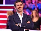 mikola_tiszenko.jpg (21.29 Kb)