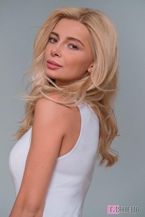 miss-ukraina-vselennaya-2015-anna-vergel-skaya.jpg (42.99 Kb)
