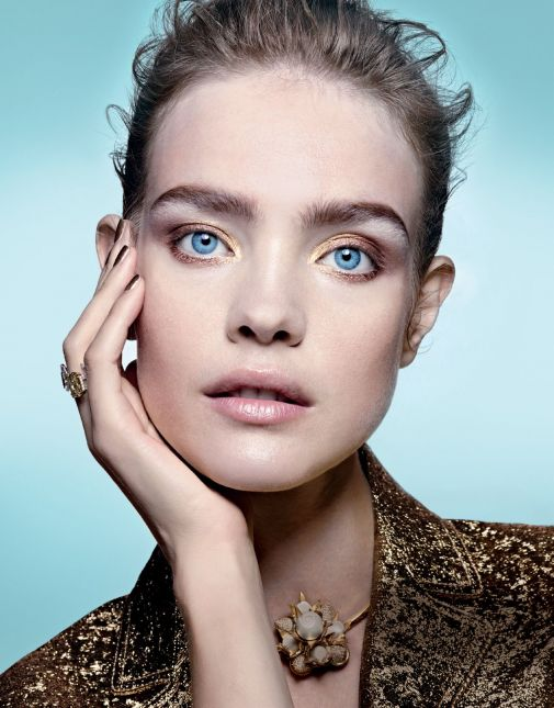 natalia-vodianova-by-liz-collins-for-allure-magazine-russia-decemberjanuary-2015-2016.jpg (58.02 Kb)