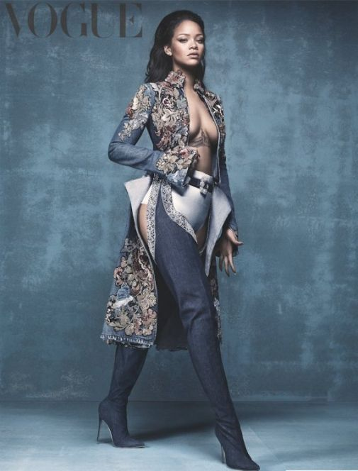 o-rihanna-vogue-0_1_0007501.jpg (45.46 Kb)