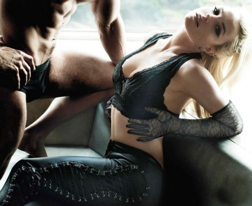 one-use-only-britney-spears-for-her-second-cover-of-v-magazine.jpg (33. Kb)