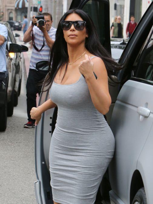 pregnant-kim-kardashian-shopping-beverly-hills-2015-1.jpg (52.74 Kb)
