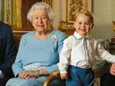 queenbirthday.jpg (31.37 Kb)