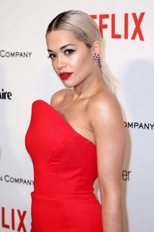 rita-ora-2015-the-weinstein-company-and-netflixs-golden-globes-party-03-662x993.jpg (34.23 Kb)