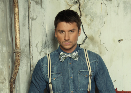 sergey_lazarev.png (277.12 Kb)