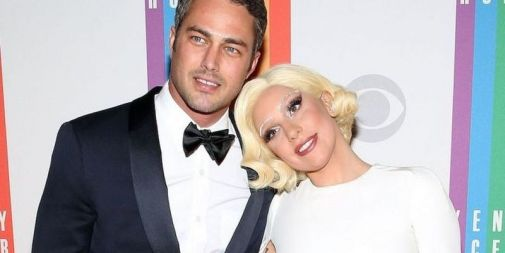 taylor-kinney-and-lady-gaga-680x452.jpg (17.09 Kb)
