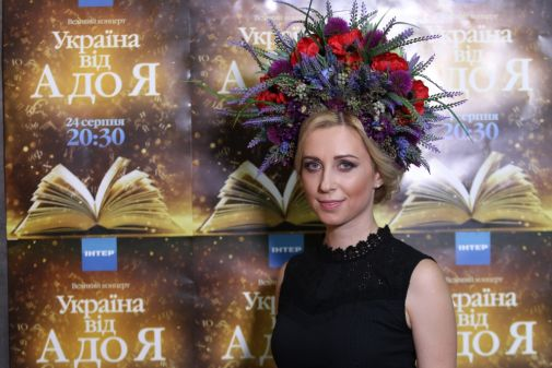 tonya_matvienko_2yulyu_b.jpg (38.79 Kb)