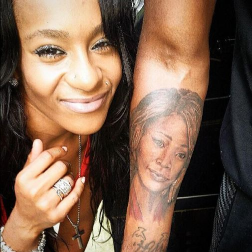uptown-bobbi-krstina-brown-whitney-houston-tatoo.jpg (.47 Kb)