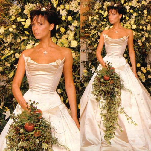 victoria_beckham_wedding.jpg (73.76 Kb)