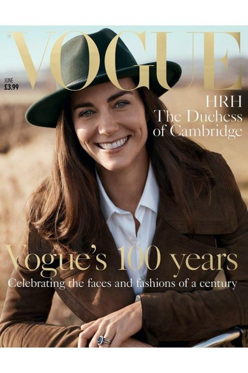 vogue-jun16-centenary-cover-1280_0.jpg (63.05 Kb)