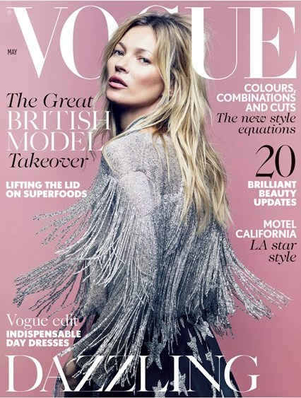 vogue-may-2014-issue-cover-vogue-26march14_426x639.jpg