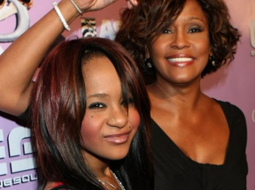 whitney-houston-bobbi-kristina.jpg (29.21 Kb)