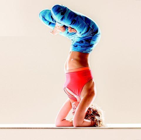 yogasobchak.jpg (59.6 Kb)