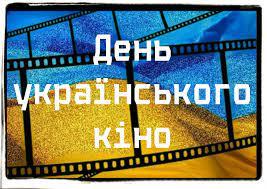 0840_zavantazhennya_9.jpg (15.32 Kb)