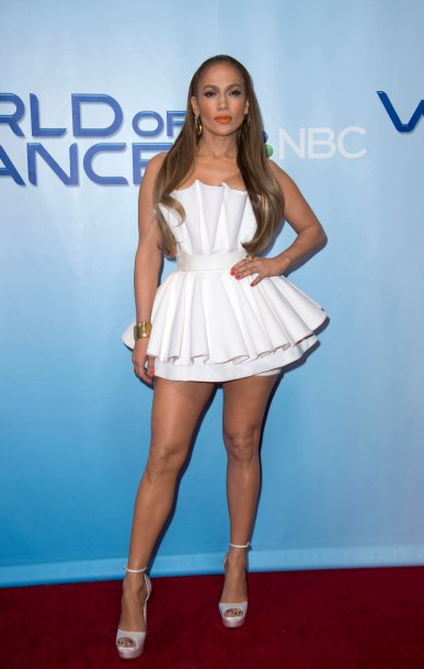 0901_jennifer_lopez_attends_a_photo3.jpg (30.13 Kb)