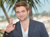 13_rabstol_net_robert_pattinson_01-1024x640.jpg (28.01 Kb)
