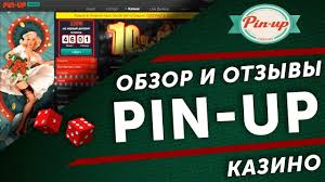 2255_zavantazhennya_12.jpg (11.28 Kb)