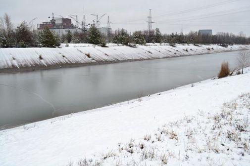 Особенности экскурсий в чернобыльскую зону