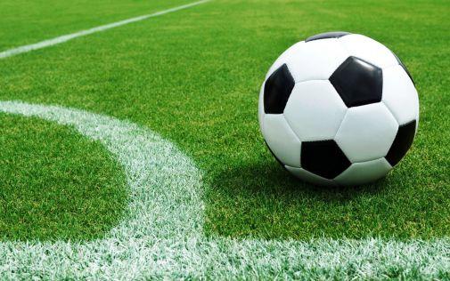 2_prognoz_specialistov_na_futbolnye_matchi_08_01_21.jpg (46.07 Kb)