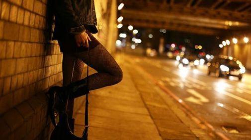 3188_prostitutes-photo-004.jpg (24.13 Kb)