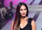 3212_20171009-meganfox-post.jpg (22.13 Kb)