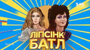 3893_zavantazhennya_17.jpg (14.94 Kb)