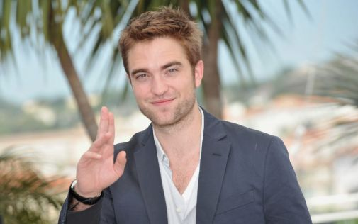 4329_rabstol_net_robert_pattinson_01-1024x640.jpg (22.07 Kb)