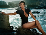 4468_bleona_qeretis_ibiza_photo_shoot_by_vincent_peters_09__kopiya.png (51.47 Kb)