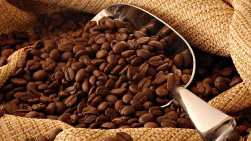 47_coffee.jpg (38.62 Kb)