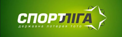 4_sportliga_msl_09_01_21.jpg (10.66 Kb)