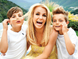 5386_britney-spears-0-600x800.jpg (42.35 Kb)