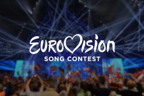 58_eurovision-e14664563685.png (232.54 Kb)