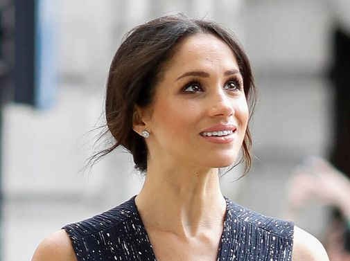6094_meghan-markle-2.jpeg (27.43 Kb)