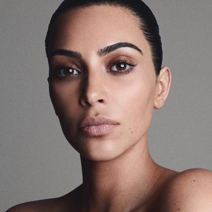 6131_20180712-kimkardashian1.jpg (118.13 Kb)
