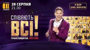 7260_zavantazhennya_19.jpg (11.01 Kb)